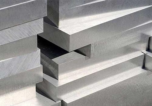 about-aluminium
