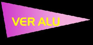 Veralu