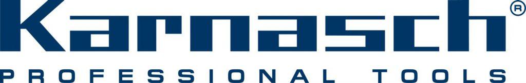 Karnasch-logo