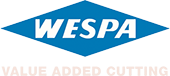 wespa-small